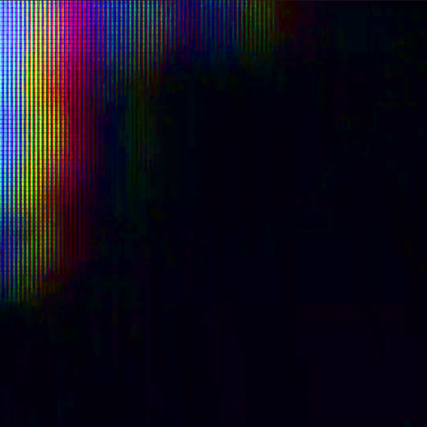SLABNOTE-001-texturedroite-IMAGE